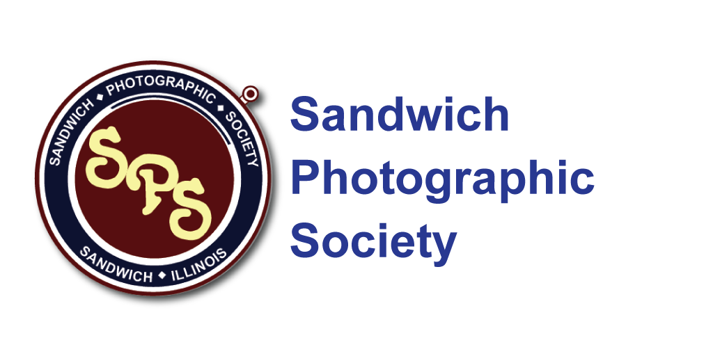 Sandwich Photographic Society