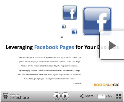 Leveraging-Facebook-for-Business-Logic-Classroom.png
