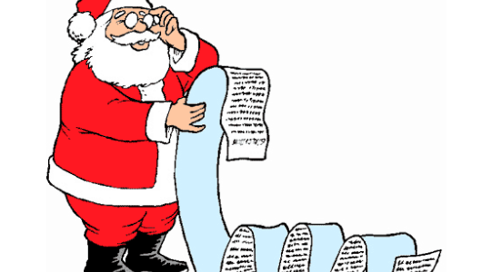 Holiday-SEO-Checklist