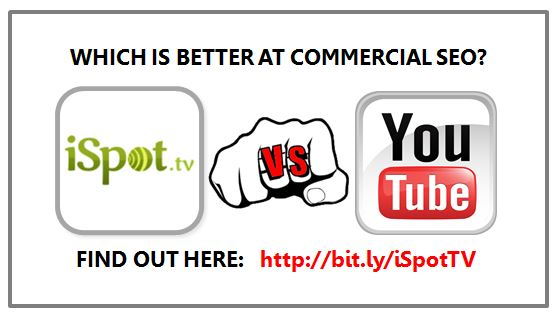 iSpot.tv-vs.-YouTube-for-Commercial-Video-SEO.jpg