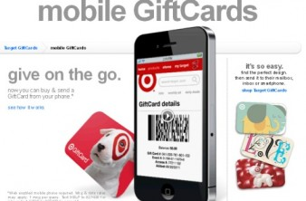 Mobile-Giftcards-by-Target