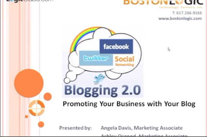 Blogging-2.0-Webinar.png