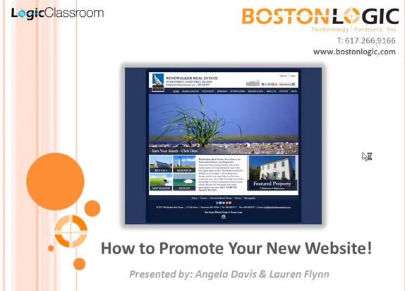How-to-Promote-Your-New-Website-LogicClassroom.png