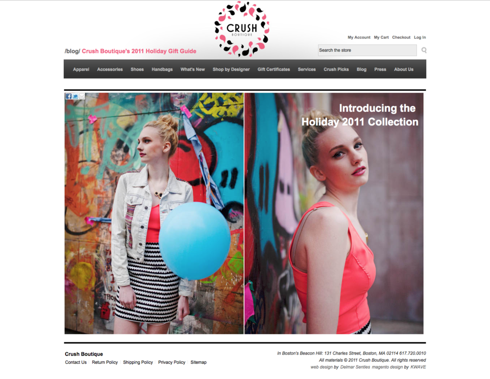 Crush-Boutique-Magento-Website.png
