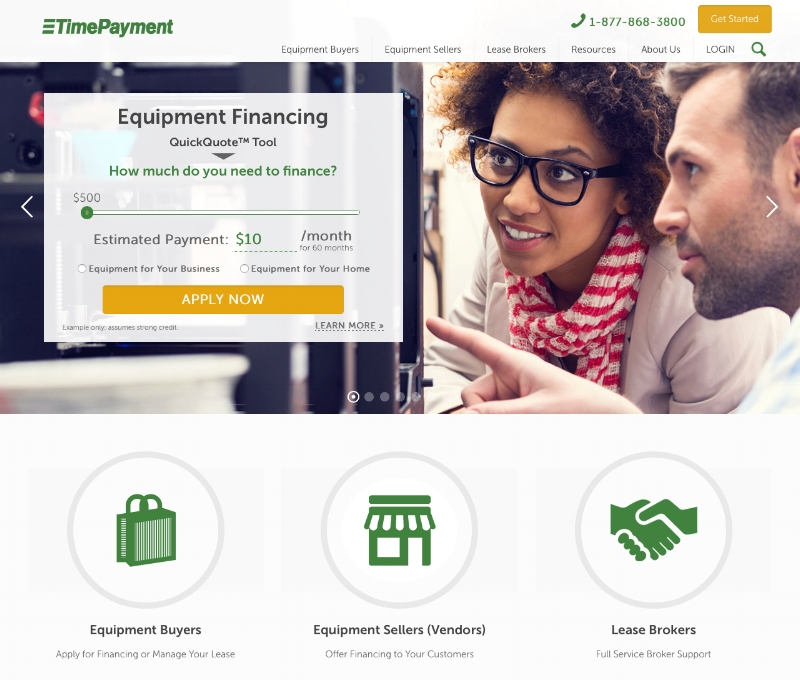 TimePayment.com-Home-Page-2016.png