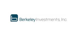 Berkeley Inv-logo-150h300w.png