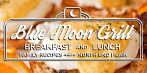 Blue Moon Grill-logo-150h300w.png