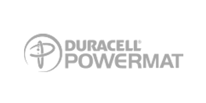 Duracell Powermat logo-150h300w.png
