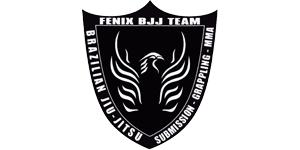 Fenix BJJ-logo-150h300w.png