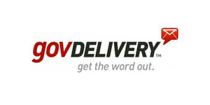GovDelivery-logo-150h300w.png