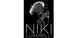 Niki Luparelli-logo-150h300w.png