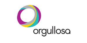 Orgullosa-logo-150h300w.png