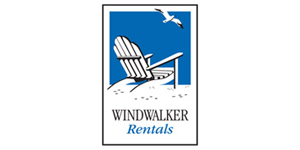 Windwalker Rentals-logo-150h300w.png
