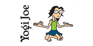 Yogi Joe-logo-150h300w.png