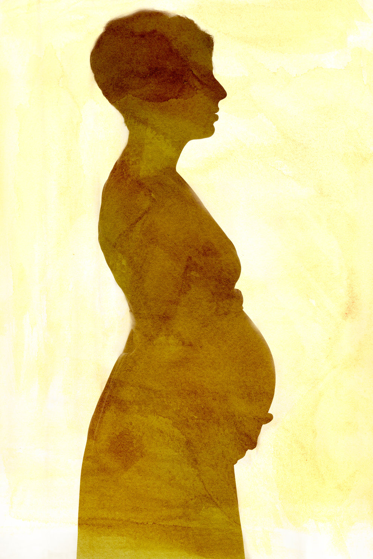 maternity photo shoot hudson valley ny