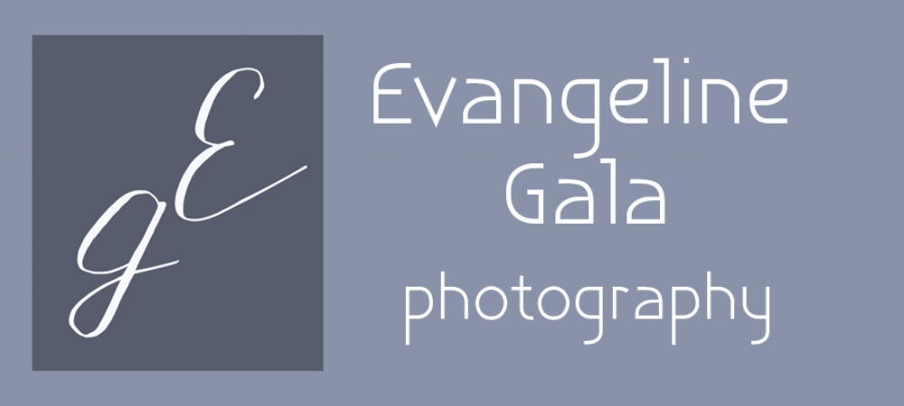 Evangeline Gala Photography