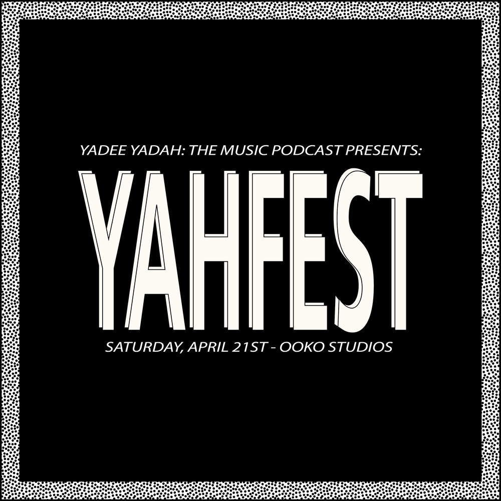 YAHFEST SOCIALS WEBSITE-03.png