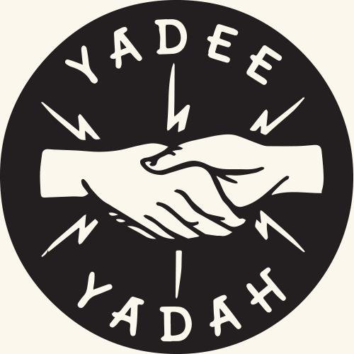 Yadee Yadah Logo.png