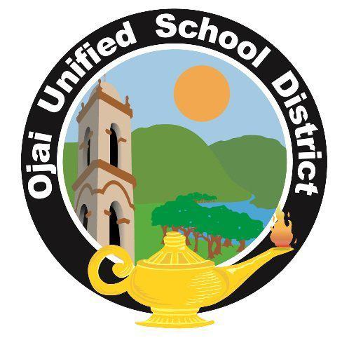 OUSD_Logo.jpg