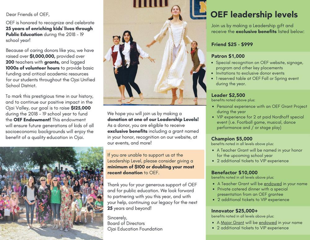 OEF_Panels_DonorBrochure_25thAnniversary (1).jpg
