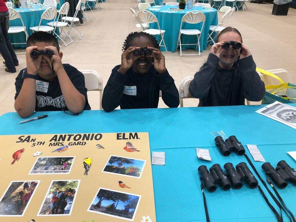 OEF_SAS_Binoculars_2018.JPG