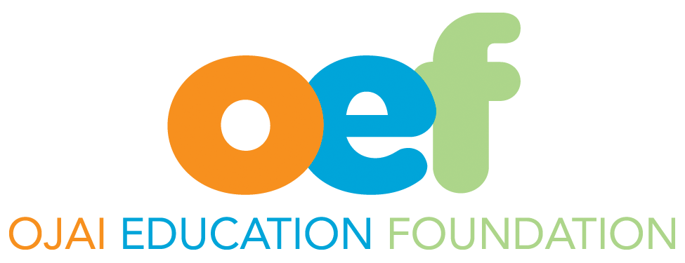 Ojai Education Foundation