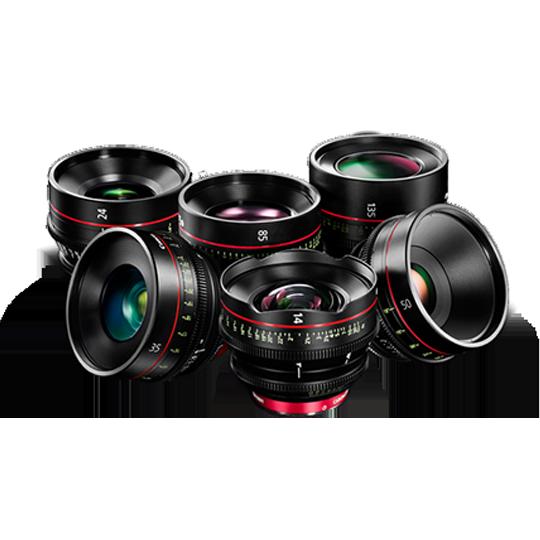 6-lens-image_a651d557-ace1-483a-8383-e73b98a53856_1024x1024.png