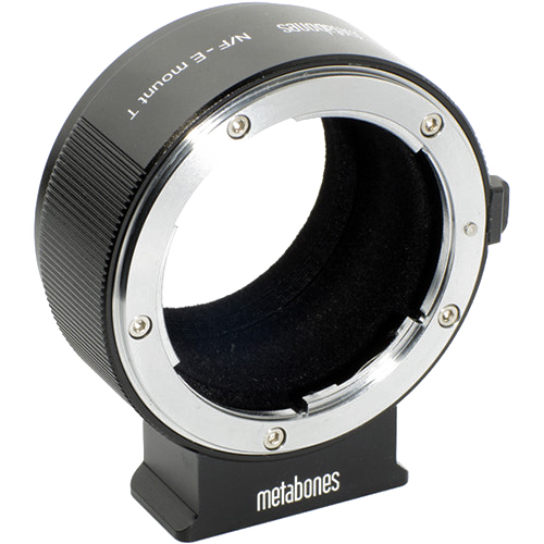 Metabones F to E adaptor.png