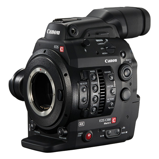 c300side.png