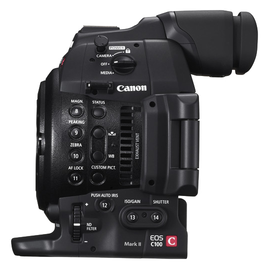 c100side.png