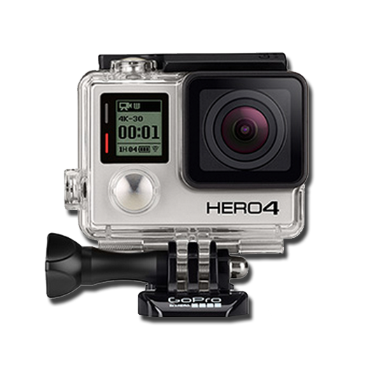 pf-gopro-square-hero4-black.png