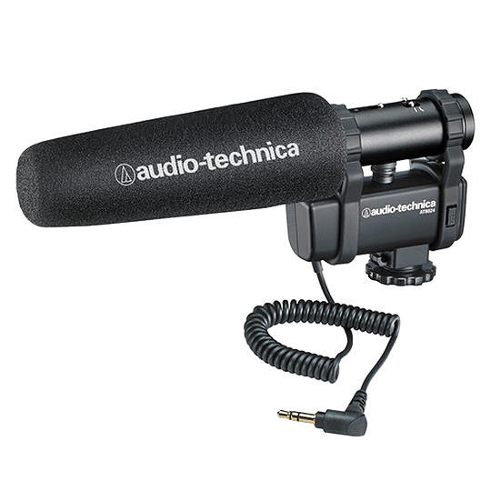 audio technica AT8024.png