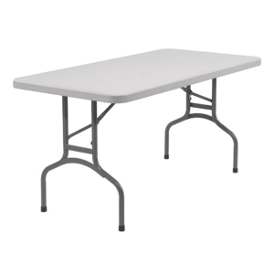 bifold table small eleven04 productions