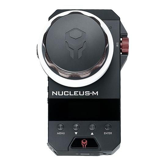 NucleusM2.png