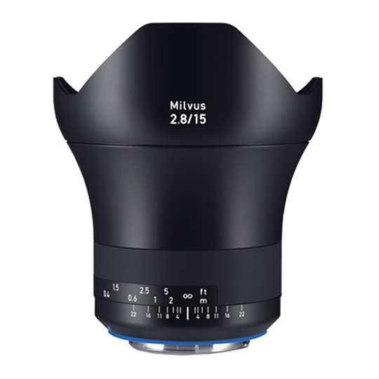 Zeiss15mm28.png