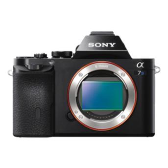 Sony-A7S-MK-I.jpg