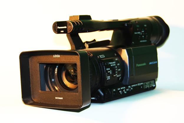 Camera-Brand-Comparison.jpg