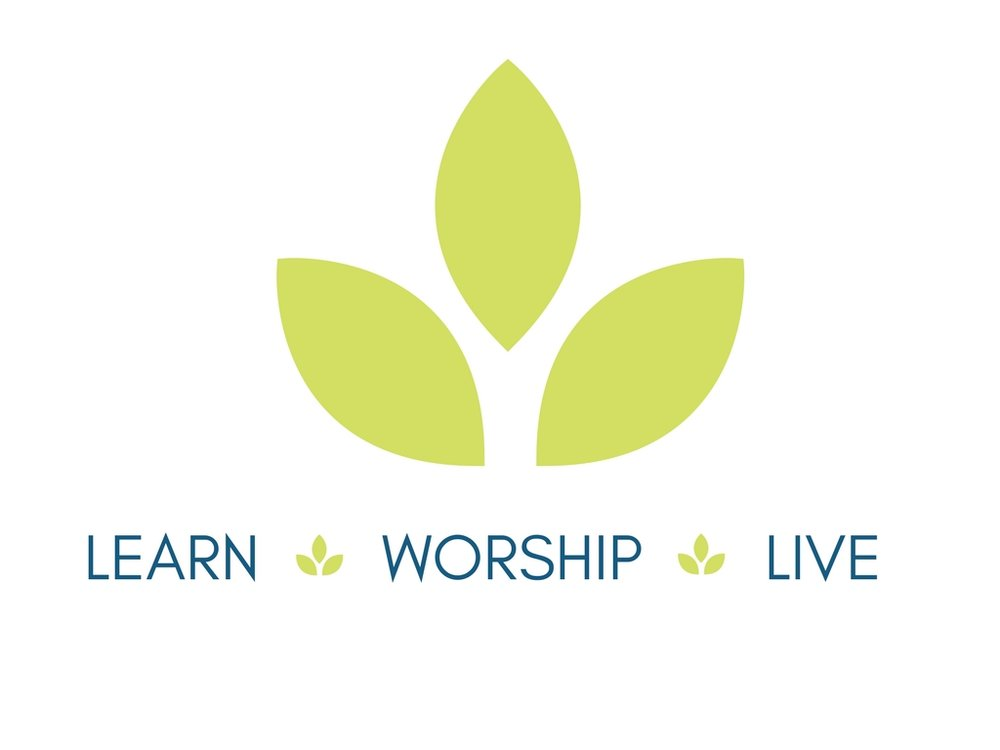 WORSHIP LEARN LIVE (4).jpg