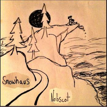 Snowhaus