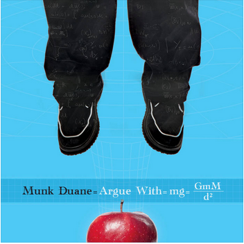 Munk Duane