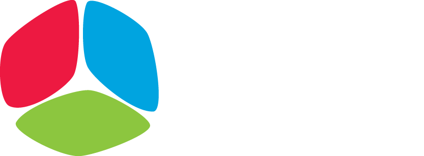 SmartSpace Workplace Solutions