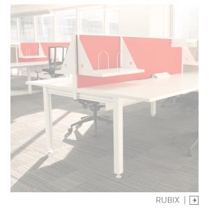 Rubix Workstation