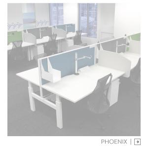Phoenix Workstation