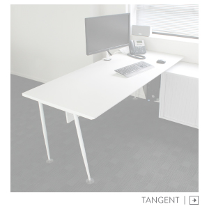 Tangent Workstation