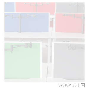 System 35 Dividers
