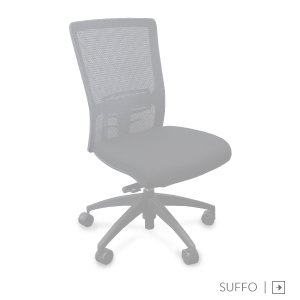 Suffo Task Chair