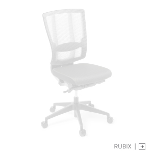 Rubix Task Chair