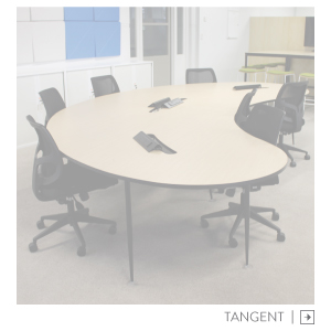 Tangent Base Table