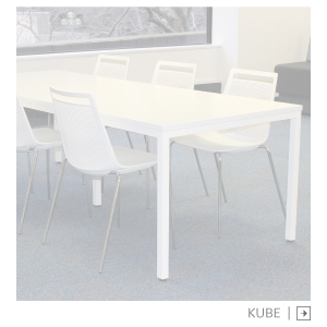 Kube Base Table