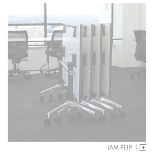 IAM Fixed & Flip Table